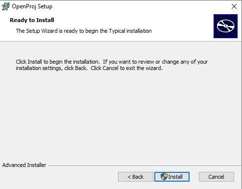 3-confirmar-instalacion-windows